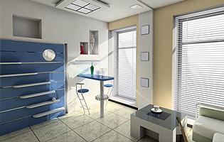 fenster t ren. Black Bedroom Furniture Sets. Home Design Ideas